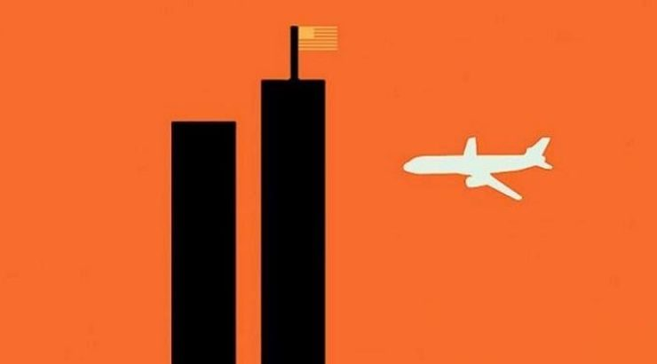 Official 9/11 Story