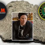 US Army Tom Delonge Alien Technology