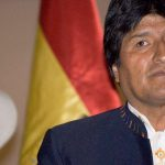 Bolivia Coup Massaces Indigenous Protesters