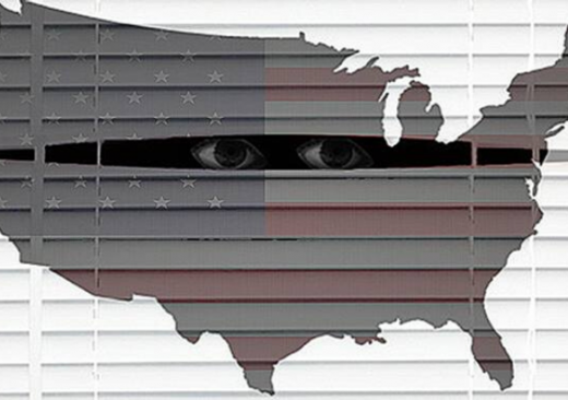 Iran Conflict: Increased Surveillance and Detained Iranian-Americans