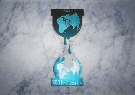 Twitter Locks WikiLeaks