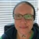 Claire S Bernish